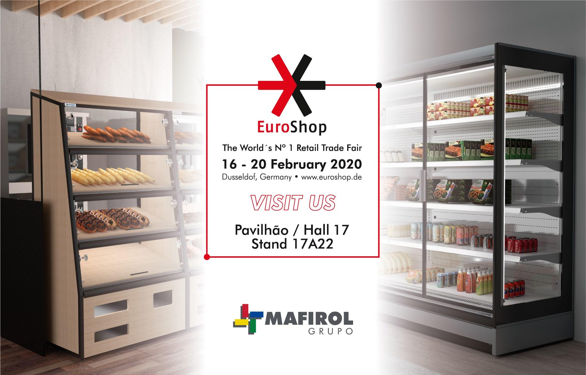 EuroShop2020